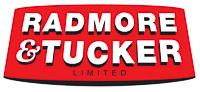 Radmore & Tucker