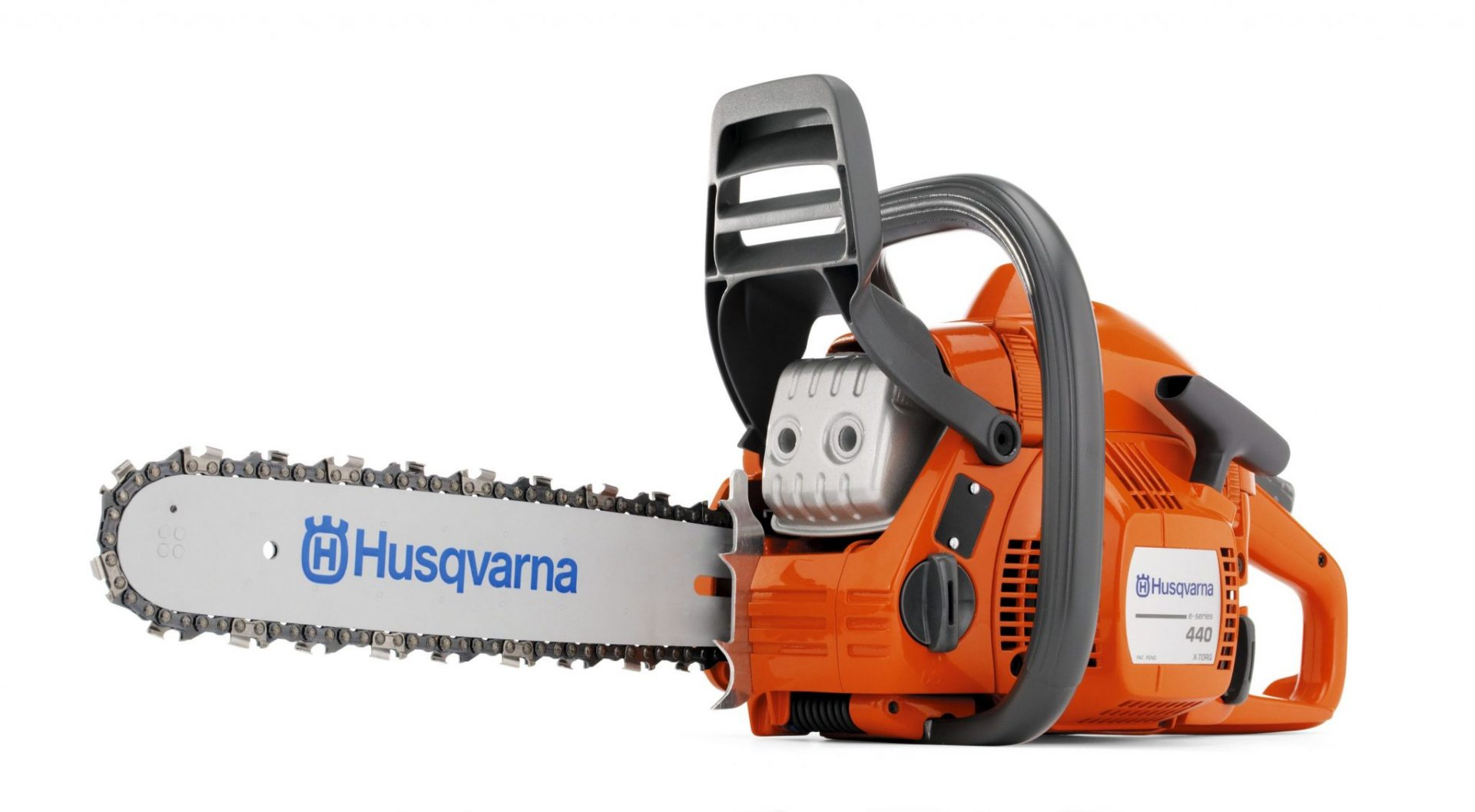 Cut-Off Saws Trimmers Brushcutters Spark Plug Boot for HUSQVARNA Chainsaws