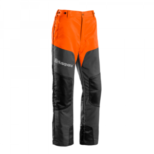 d9a75be2c97 We sell all types of Chainsaw Protective Safety Trousers - Radmore ...