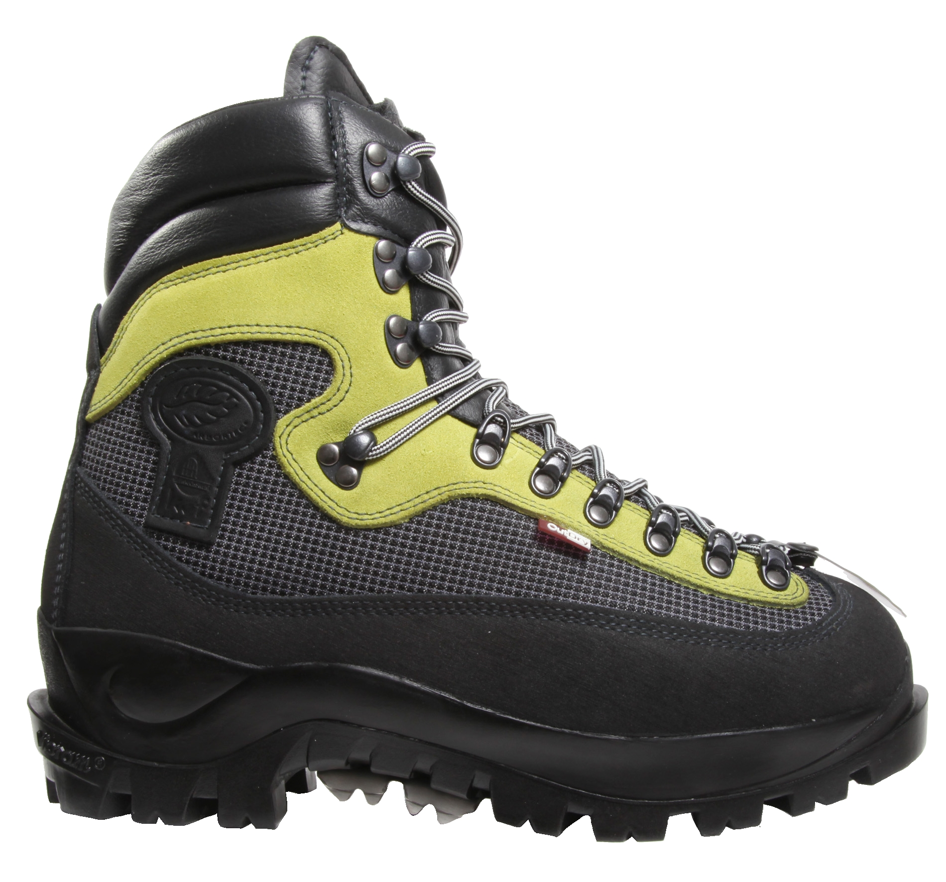 Arbortec Arborist Laces For Scafell /& XER Boots