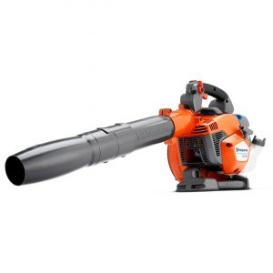 Petrol blowers and vacuums for sale radmore tucker quick view publicscrutiny Choice Image
