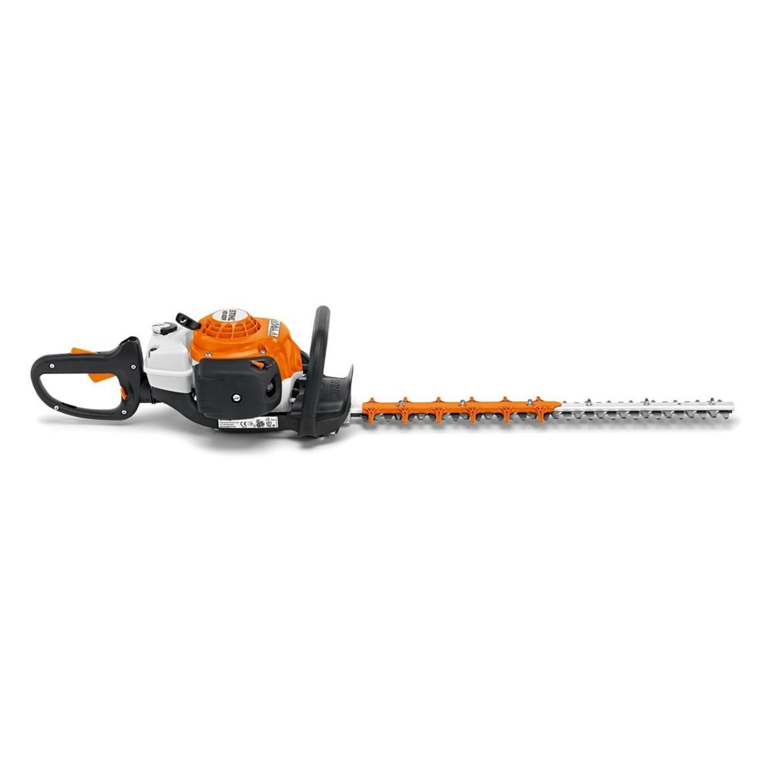 Stihl HS82RC-E Petrol Hedge Trimmer