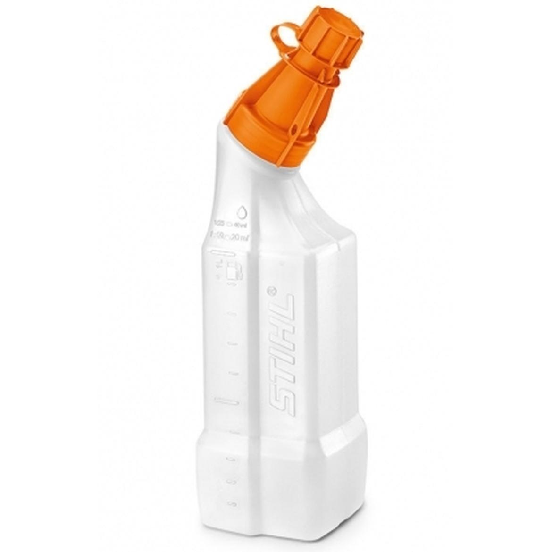 Stihl 2 Stroke Fuel Mixing Bottle