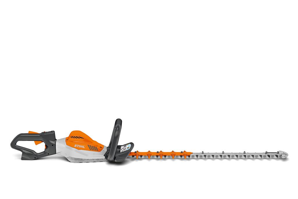 stihl hsa94r cordless hedge trimmer radmore tucker. Black Bedroom Furniture Sets. Home Design Ideas