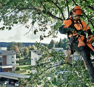 Coupon Code – Get an EXTRA 5% off all TREE CLIMBING & ARBORIST EQUIPMENT!