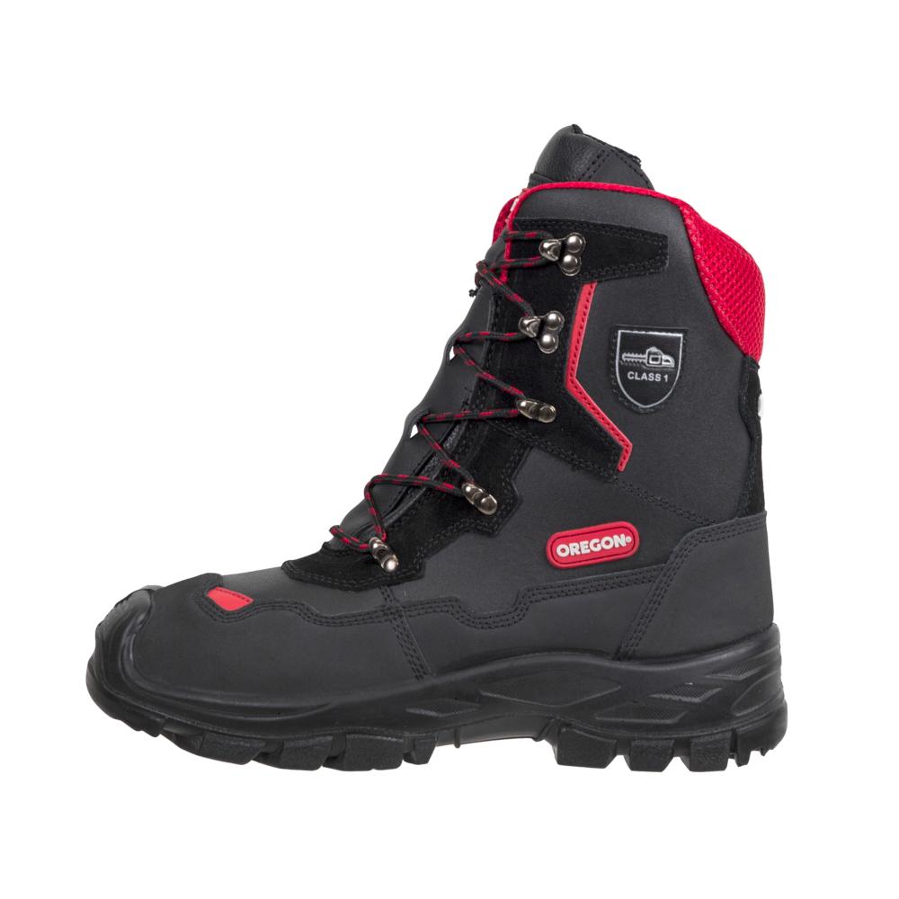 yukon-boots.png