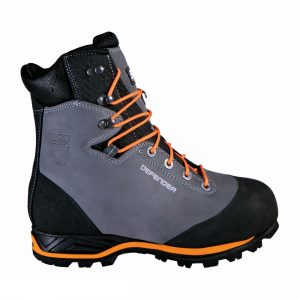 aef3343ecef Search for the best cheap Chainsaw Safety Boots - Radmore & Tucker