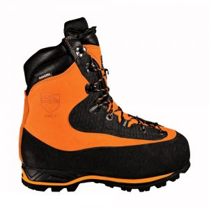 63548f53645 Search for the best cheap Chainsaw Safety Boots - Radmore & Tucker