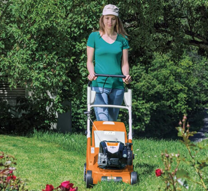 10 jobs to do in the garden this Easter